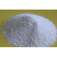 Высокого качества USP класса порошок амоксициллин (C5H3BrN2O3) (КАС 61336-70-7)