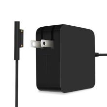 12V2.58A36W Power Adapter για Microsoft Surface Charger