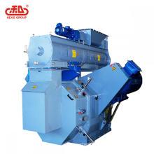 High Standard Materialauswahl Ring Die Pellet Mill