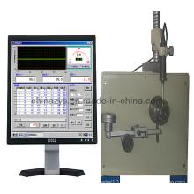 Zys специализируется на производстве измерительного прибора для измерения момента трения подшипников