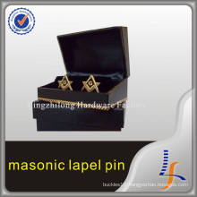 Wholesale Low Price High Quality Custom Leather Box