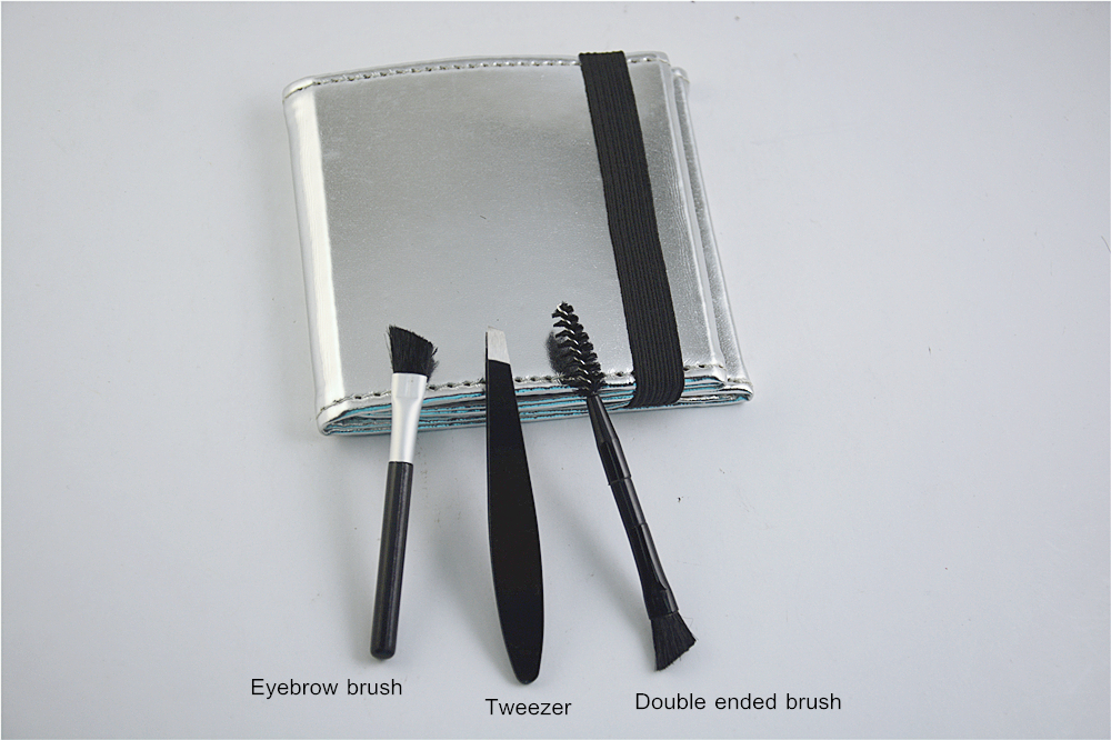 Makeup Tools And Accessories