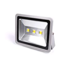 Application d'aire de jeux intérieure et extérieure 120W LED Flood Light