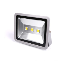 Playground Application Indoor and Outdoor 120W LED Flood Light