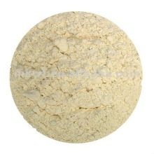 Materia prima caucho plastificante DBD CAS No.: 135-57-9