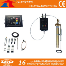 Capacitive Torch Height Controller, Torch Height Control Sensor