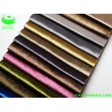 2014 tecido tecido novo tecido (BS2114A)