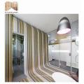 reusable commercial kitchen laminate parquet floor tiles