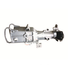 OEM-Hochdruck-Aluminium-Druckguss-Produkte