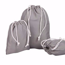 hot sale reusable bags pp woven fabric plastic laundry bags