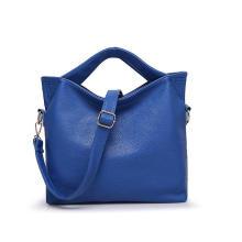 High Standard Custom Ladies Designer Handbags From China
