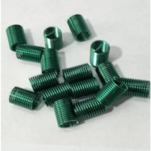 Gewindeeinsatz aus Edelstahl M14 für Aluminium
