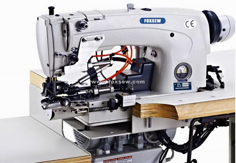 automatic-bottom-hemming-sewing-machine
