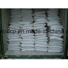 Animal Feed Tricalcim Phosphate (TCP 18%)