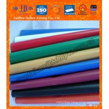 PVC Laminated Tarpaulin Fabric, PVC Laminated Fabric Roll
