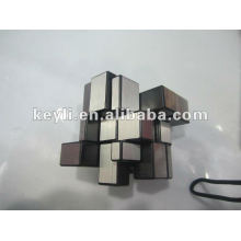 Mirror cube ,Magic Cube .Promotion Gifts