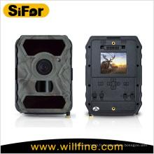 Promouvoir la chasse caméra pas cher prix, HD GPRS MMS numérique 940NM infrarouge Trail caméra