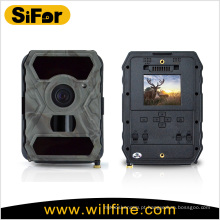 Promover a caça preço barato da câmera, câmera infravermelha da fuga de MMS Digital 940NM da GPRS HD