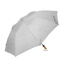 WindProof Fashion Design Votre propre parapluie pliant automatique