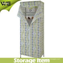 Discount Bedroom Armoire Clothing Custom Cheap Wardrobe Shelving
