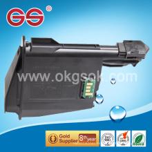 Para el polvo del cartucho de tóner de Kyocera TK-1110 que compra de China