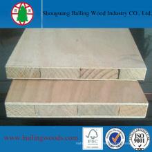 18mm Cheap Blockboard From Manufacturer