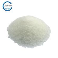 Drilling Fluid Polyacrylamid Polymer