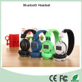 2016 Cheapest Bluetooth Headset with FM and Ifcard Function (BT-825S)
