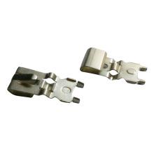 SUS304 Pièces d'estampage en métal pour connecteur