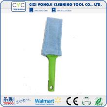 Trustworth China Lieferanten microfiber flache pp ecke dusters