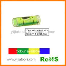 Flacon à l'esprit en acrylique YJ-SL9525