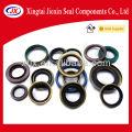 auto parts sealing seal bearing oil seals