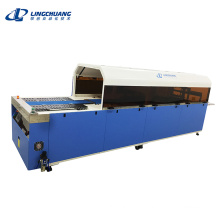 Automatic Clothing Packing Sealing Machine