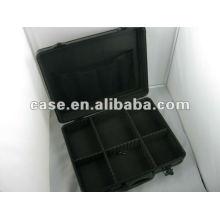 aluminum tool box (new design)