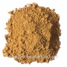 Polvo orgánico del extracto de la seta de la ostra de la alta calidad el 100% natural