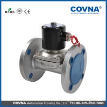 COVNA DC 24V/steam solenoid valve for steam