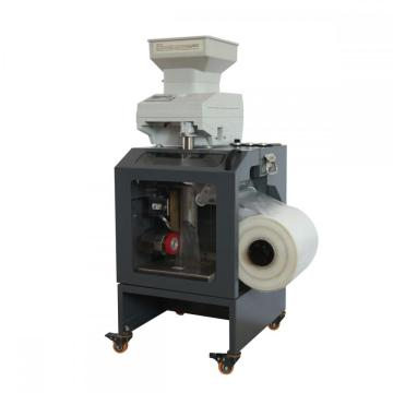 Ribao Coin Sachet Machine