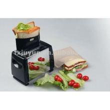 No-stick Reusable Toaster Bag,PTFE coating