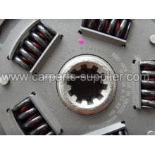 Clutch Disc For Geely 1086001145
