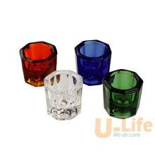 Dental Glass Dappen Dish (Medicine Cup)