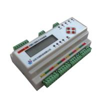 Lcdg-Dmsd40 Multiplex AC Electric Meter
