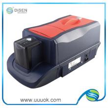 PVC-Id Card Drucker billig