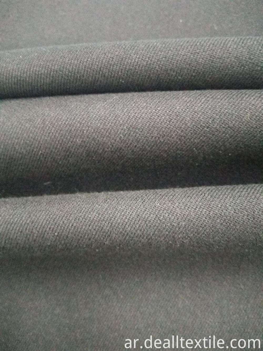 2020 Suiting TR fabric