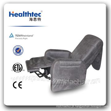 Cadeira de Elevação para Idosos (D05-S)