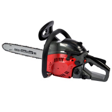 Oregon Chain 41CC petrol chain saw From Vertak