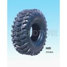 ATV-Road-Reifen 15x5.00-6