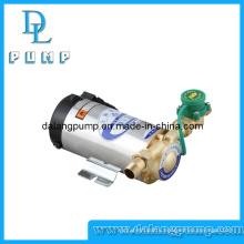 Home Hot Water Pressure Circulation Heat Pump Air to Water China