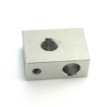 Factory manufacture Professional small quantity cnc machining central machinery lathe parts
