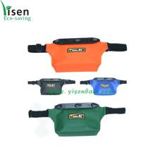 Fashion Swimming Waterproof Waist Bag (YSWB02-0001)