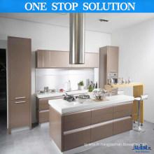 Pole UV Pinao Paint Kitchen Cabinet